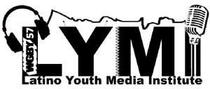 wgby_lymi_logo